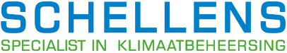 schellens.info Logo